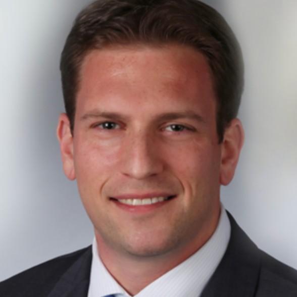 Jason Rigoli